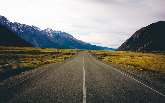 公路养护二类甲级资质申请条件及流程_0