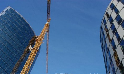 市政工程资质审批有哪些流程?需要多长时间?