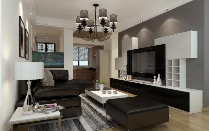 建筑装饰装修工程一级资质标准及承包范围