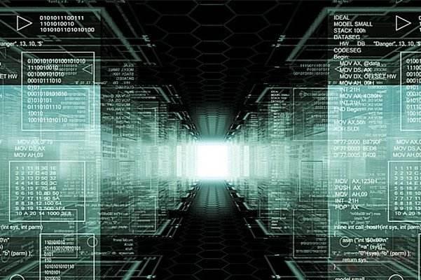 电子与智能化资质升级有什么具体要求?