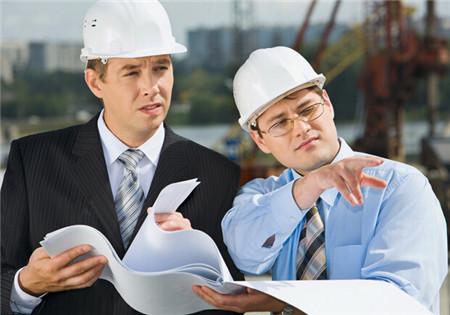 工程勘察钻探、凿井劳务资质办理条件_0