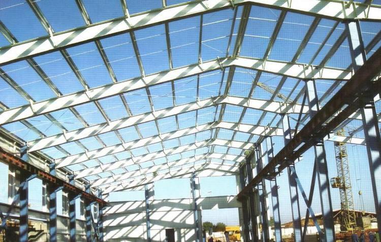 办理钢结构承包三级资质的条件