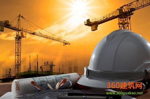 2016年湖南第九批工程勘察设计资质审查意见汇总表