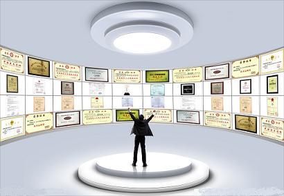 建筑资质代办机构对你有多重要?